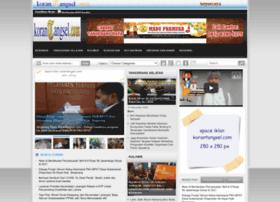 korantangsel.com