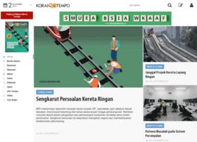 korantempo.com