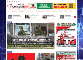 korantransaksi.com