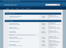korat-forum.com