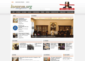 korazym.org