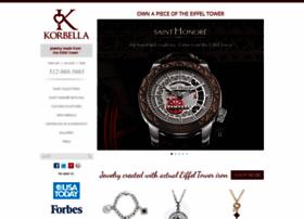 korbella.com