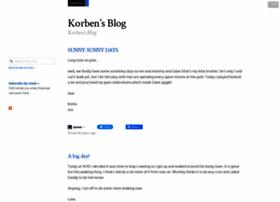 korben.net