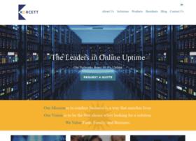 korcett.com