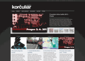 korculiar.sk