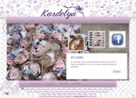 kordelya.org