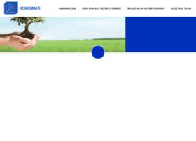 kordimer.com.tr