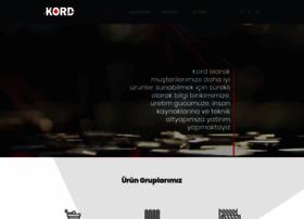 kordiplik.com
