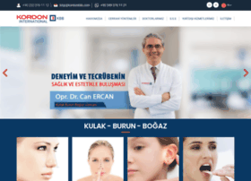 kordonkbb.com