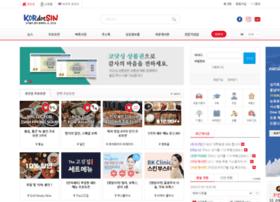 korea.com.sg