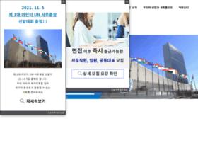 korea1tv.co.kr