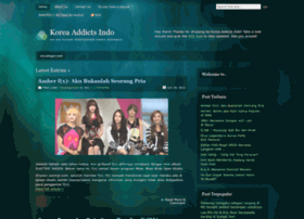 koreaaddictsindo.wordpress.com