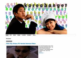 koreabanget.blogspot.com