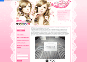 koreabigeyes.com