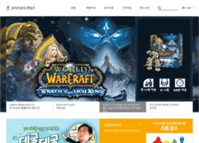 koreaboardgames.com