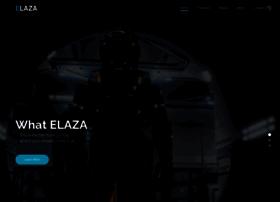koreabuys.com