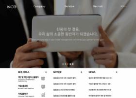 koreacb.com