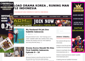 koreadrama.site