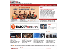 koreafilm.co.kr