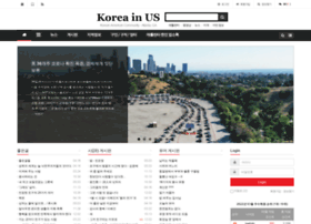 koreainus.com