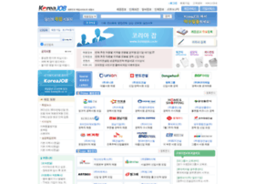 koreajob.co.kr