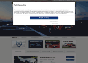 koreamotors.pl