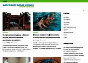 korean-drama.ru