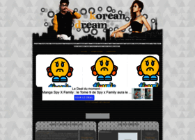 korean-dream.bbactif.com