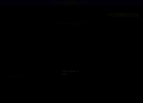 koreanews.com