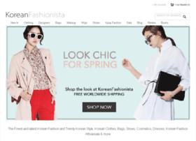 koreanfashionista.com