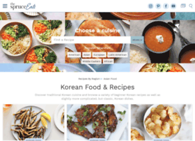 koreanfood.about.com