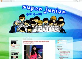 koreanmusicandnews.blogspot.com