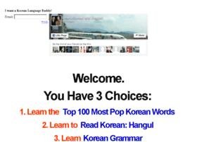 koreanovernight.com