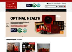 koreanredginseng.com.au
