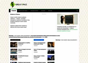 koreanspace.ru