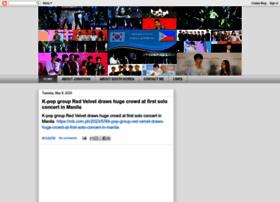koreaobserver.net