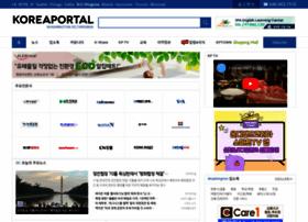 koreaportal.com