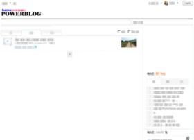 koreapowerblog.com