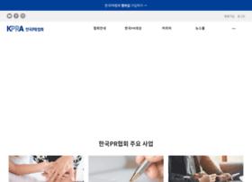 koreapr.org