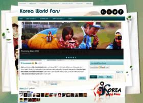 koreaworldfans.blogspot.com