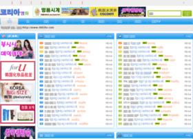 koreayh.com