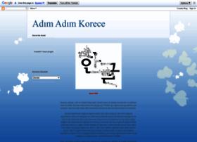 koreceogrenelim.blogspot.com