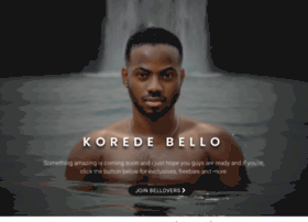 koredebello.com