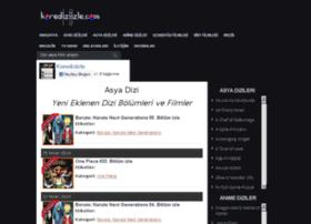 korediziizle.com