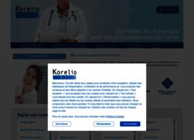 korelio.com