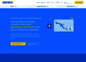 korem.com