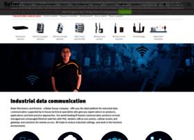 korenix-usa.com