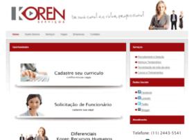 korenrh.com.br