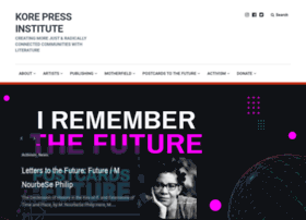 korepress.org