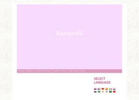 koreprofil.com